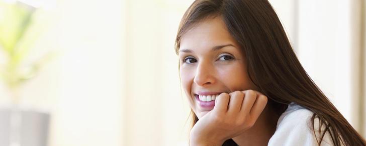 Palpebre cadenti: Blefaroplastica agli occhi