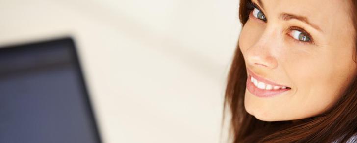 La blefaroplastica lascia cicatrici visibili?