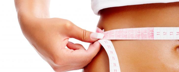 Cosa succede prima della addominoplastica?