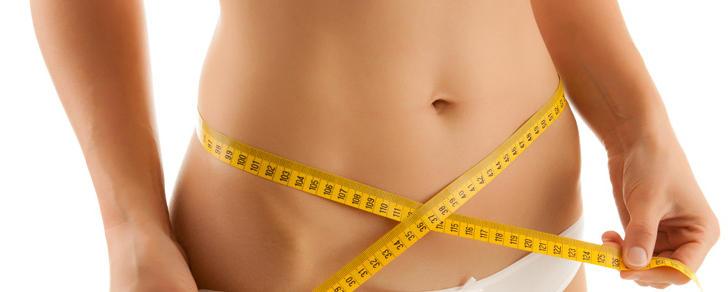 Come avviene il lifting dell' addome?
