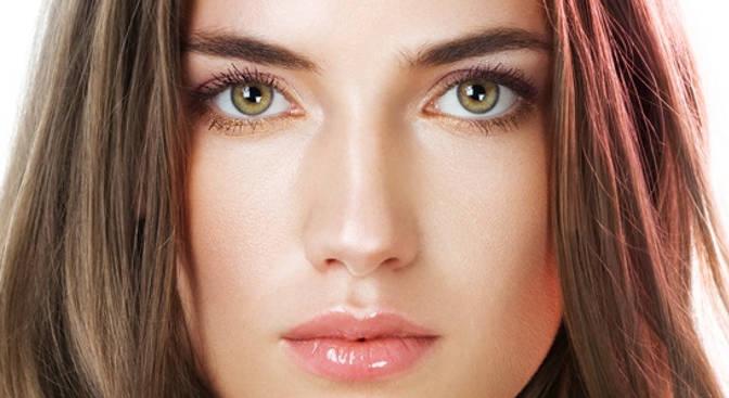 Rinosettoplastica per l'estetica e la funzionalità del naso