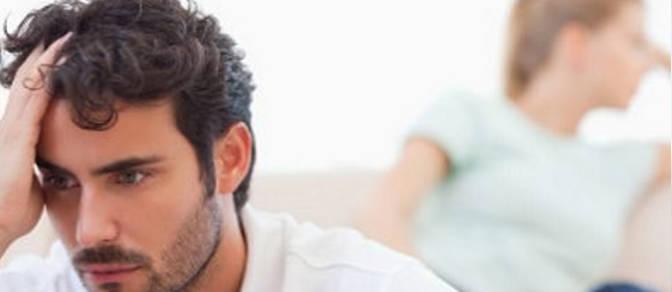 Circoncisione: Posso evitarla?